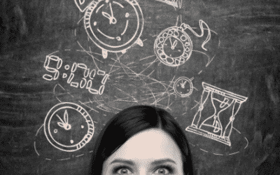 """Article: """"Quelques idées pour optimiser son emploi du temps!"""""""