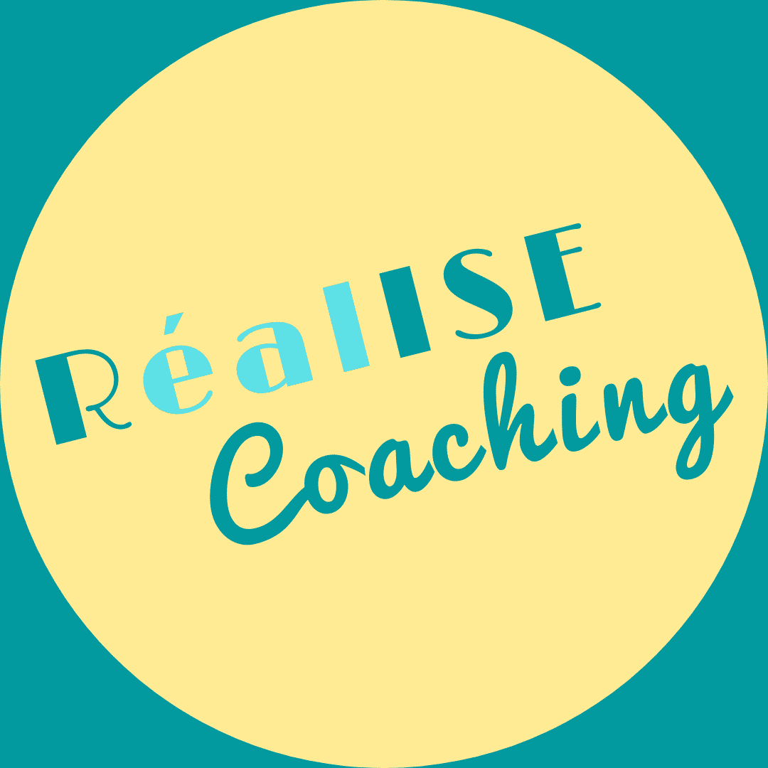 RéalISE Coaching